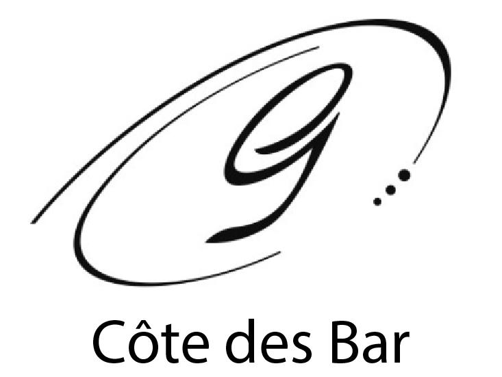 Champagne Charles Gérard